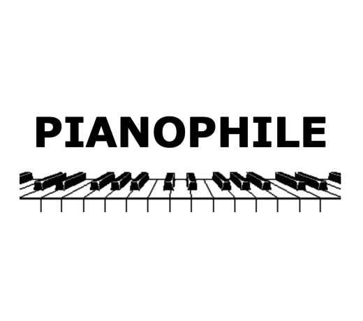 Pianophile