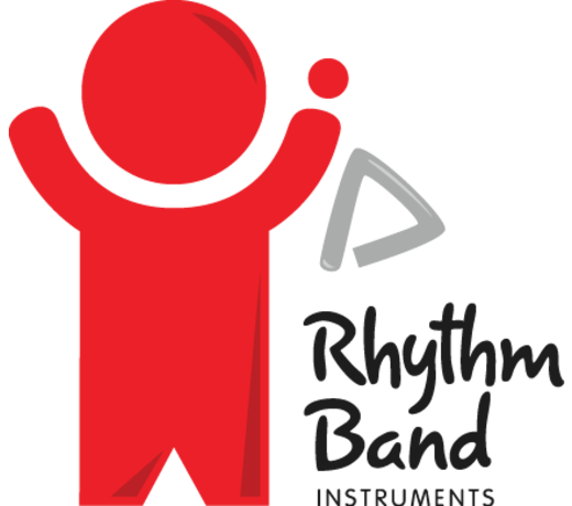 Rhythm Band