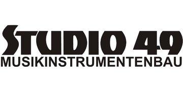 Studio 49