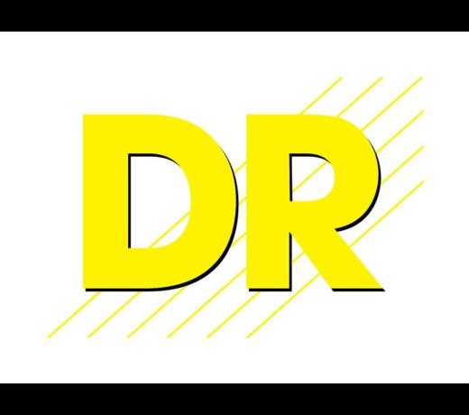 DR Strings