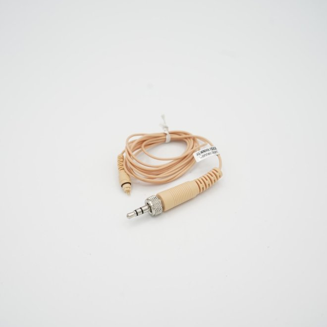 Apex - 575 Sennheiser Replacement Cable