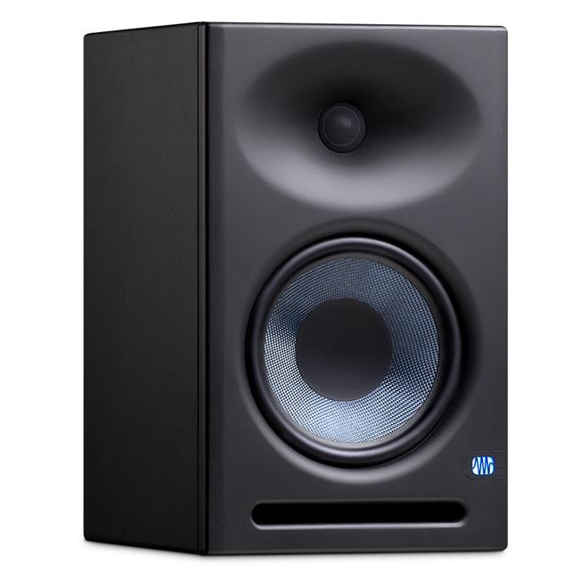 "Presonus - ERIS-8XT 2-way Active 8"" Studio Monitor"