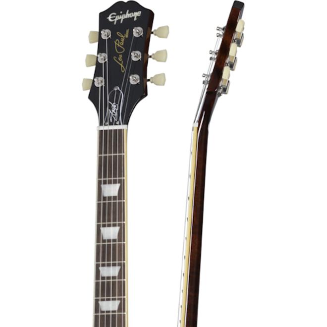 Epiphone -  Slash Les Paul Standard, Anaconda Burst