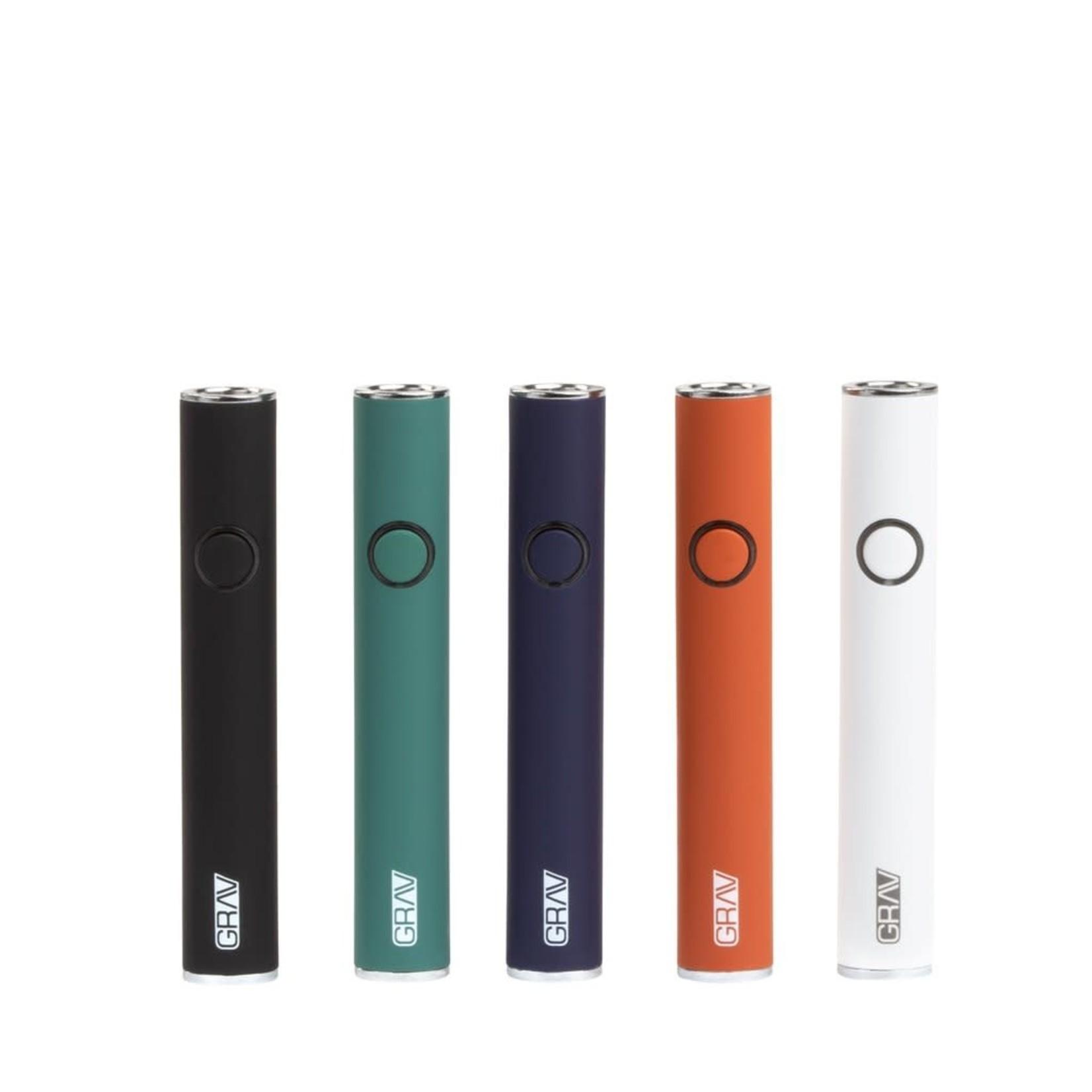 GRAV CBD Vape Battery