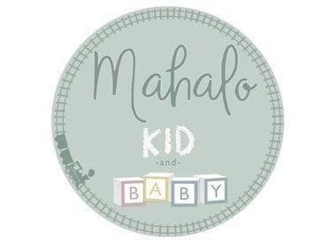 Kid & Baby