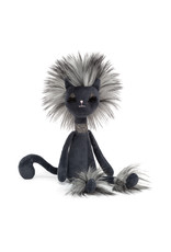 JellyCat London Swellegant Kitty Cat