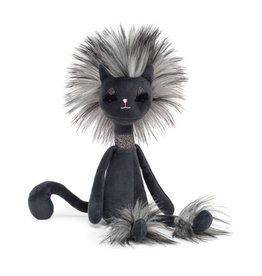 JellyCat London Swellegant Kitty Cat