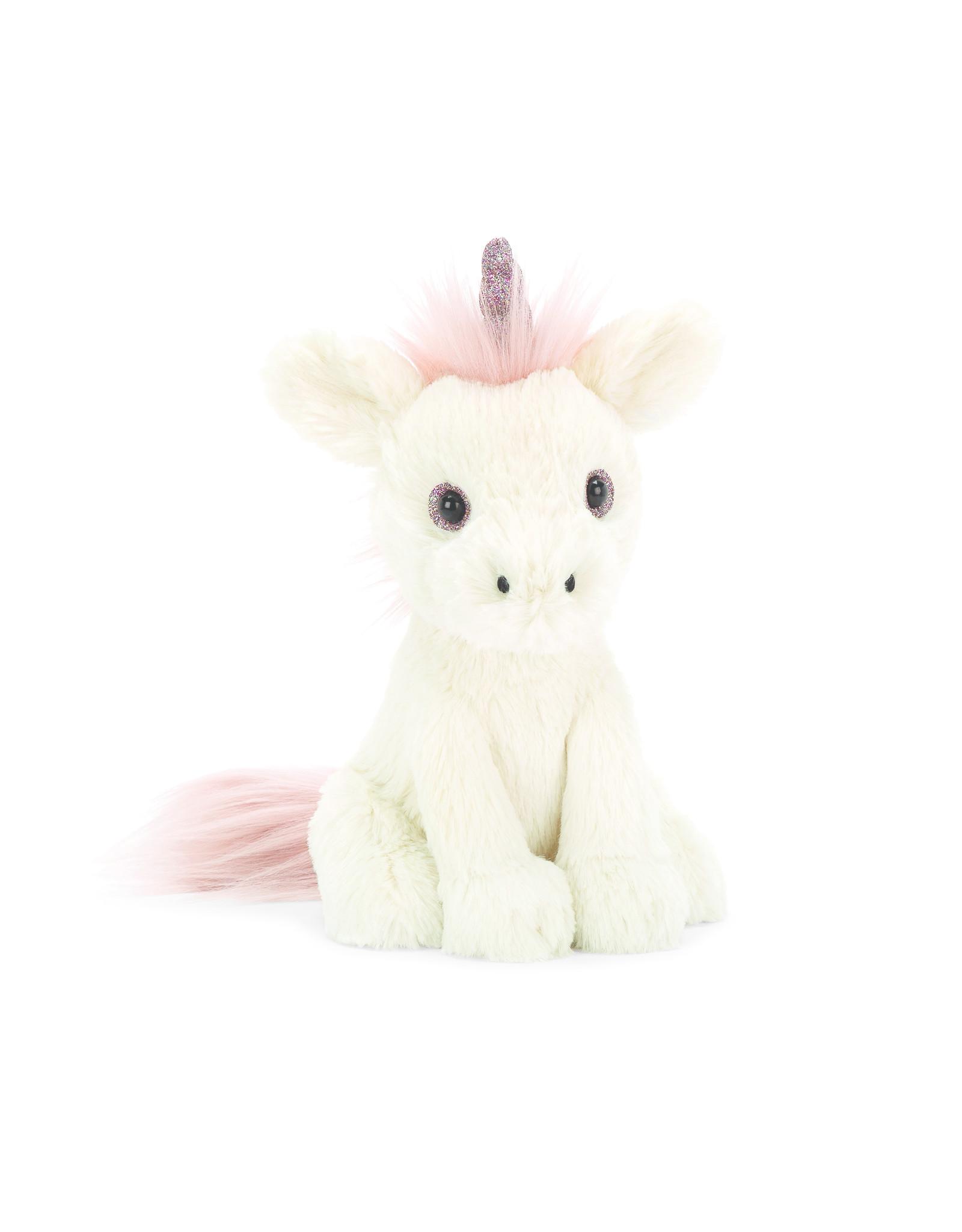 JellyCat London Starry-Eyed Unicorn
