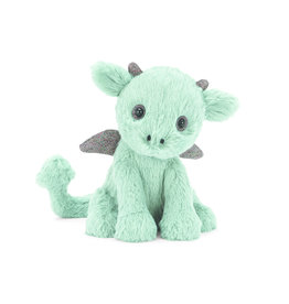 JellyCat London Starry-Eyed Dragon