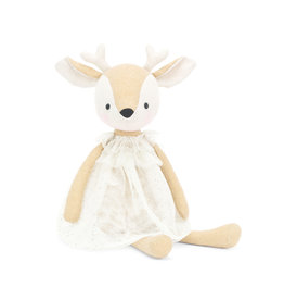 JellyCat London Jolie Fawn