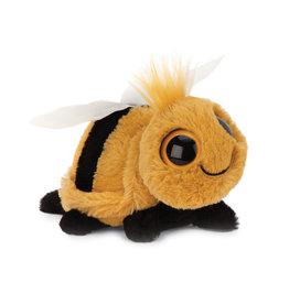 JellyCat London Frizzles Bee