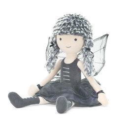 JellyCat London Faye Fairy