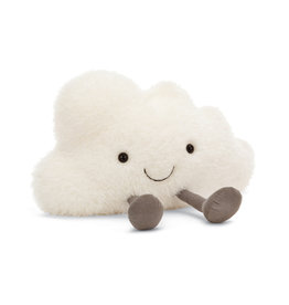 JellyCat London Amuseable Cloud - Med