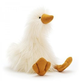 JellyCat London Dixie Duck