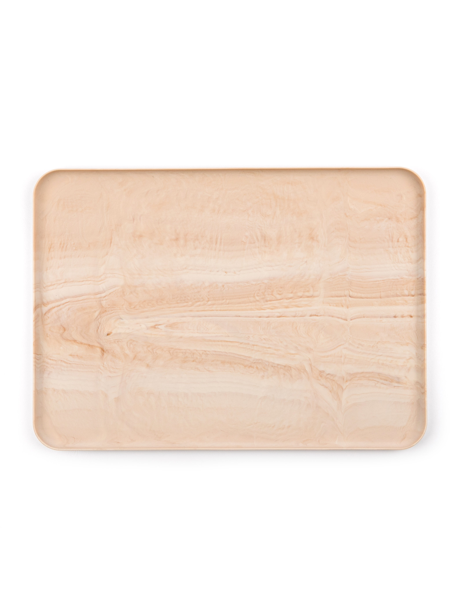 Bella Tunno Wood Wonder Tray