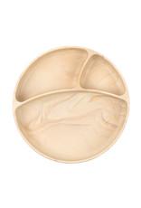 Bella Tunno Wood Wonder Plate