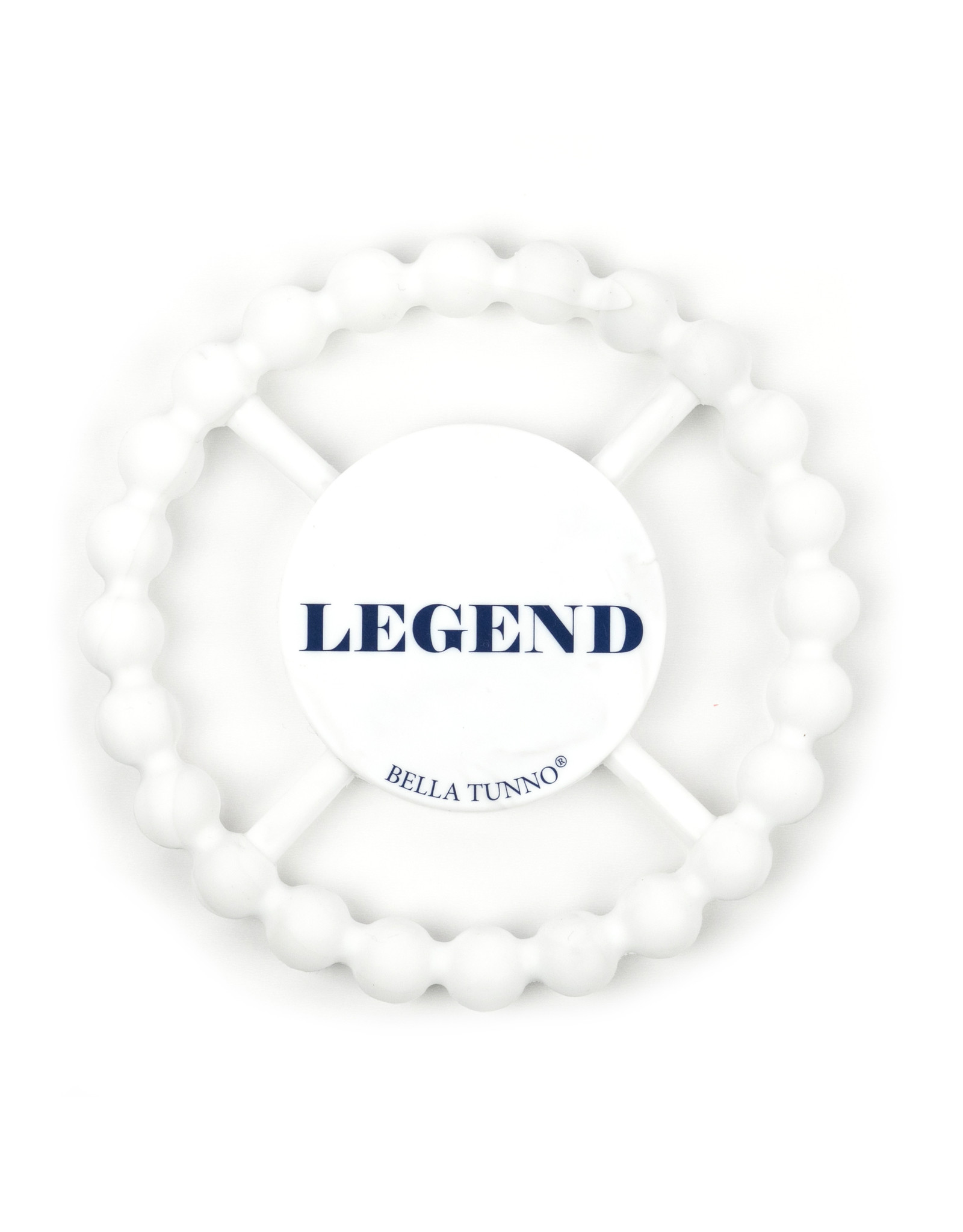 Bella Tunno Legend Marble Teether