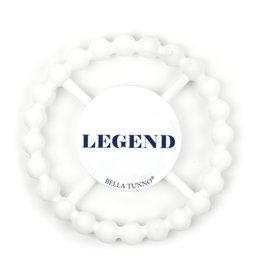 Bella Tunno Legend Marble Teether
