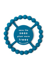 Bella Tunno Save The Seas Teether