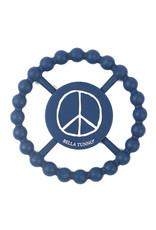 Bella Tunno Imagine Peace Teether