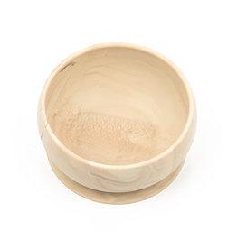 Bella Tunno Wood Bowl