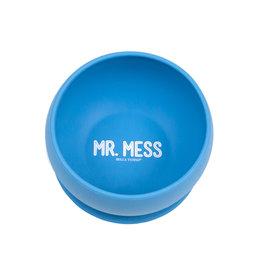 Bella Tunno Mr Mess Suction Bowl