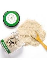 Saratoga Olive Oil Company Rosemary Sea Salt