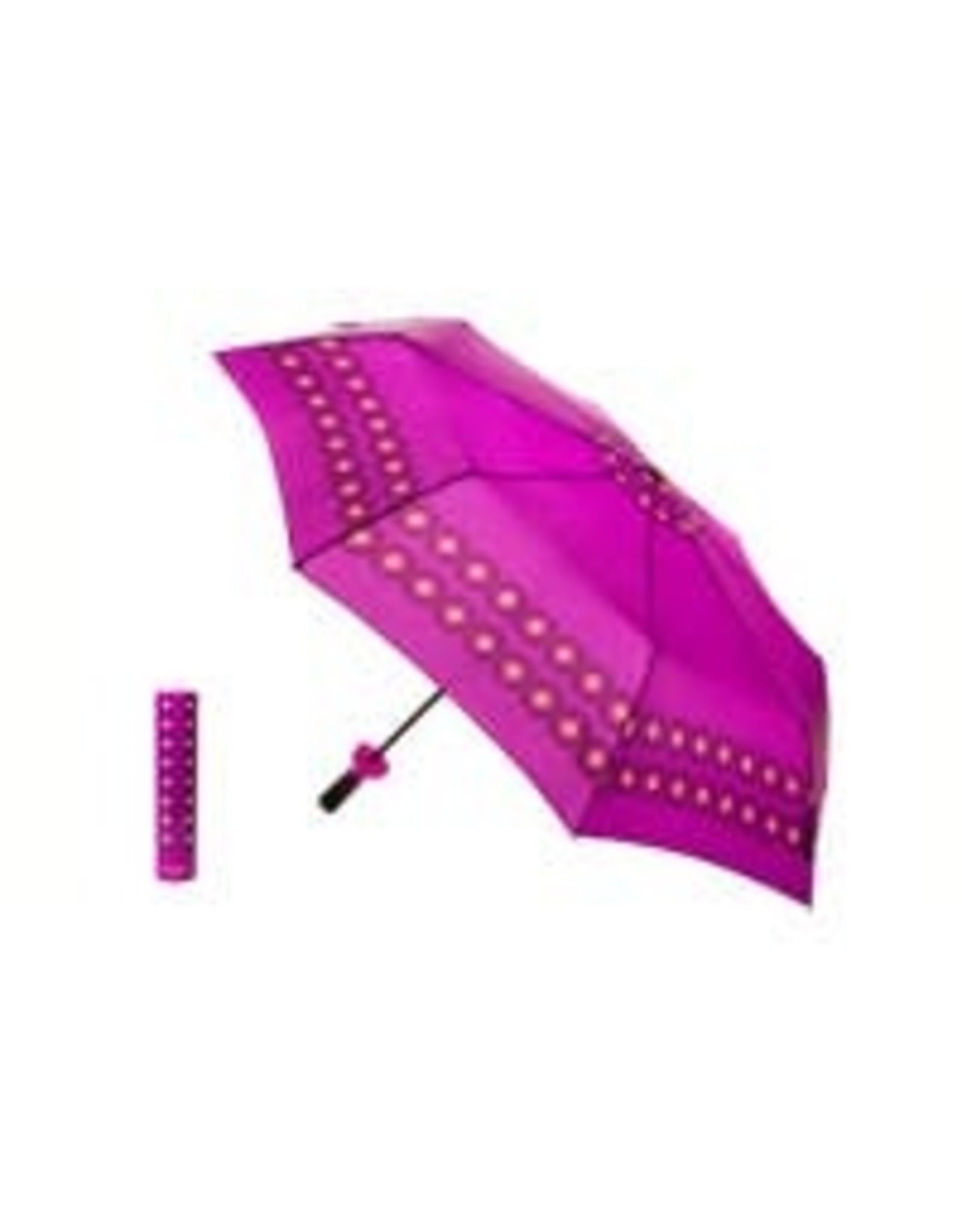 Morning Glory Umbrella