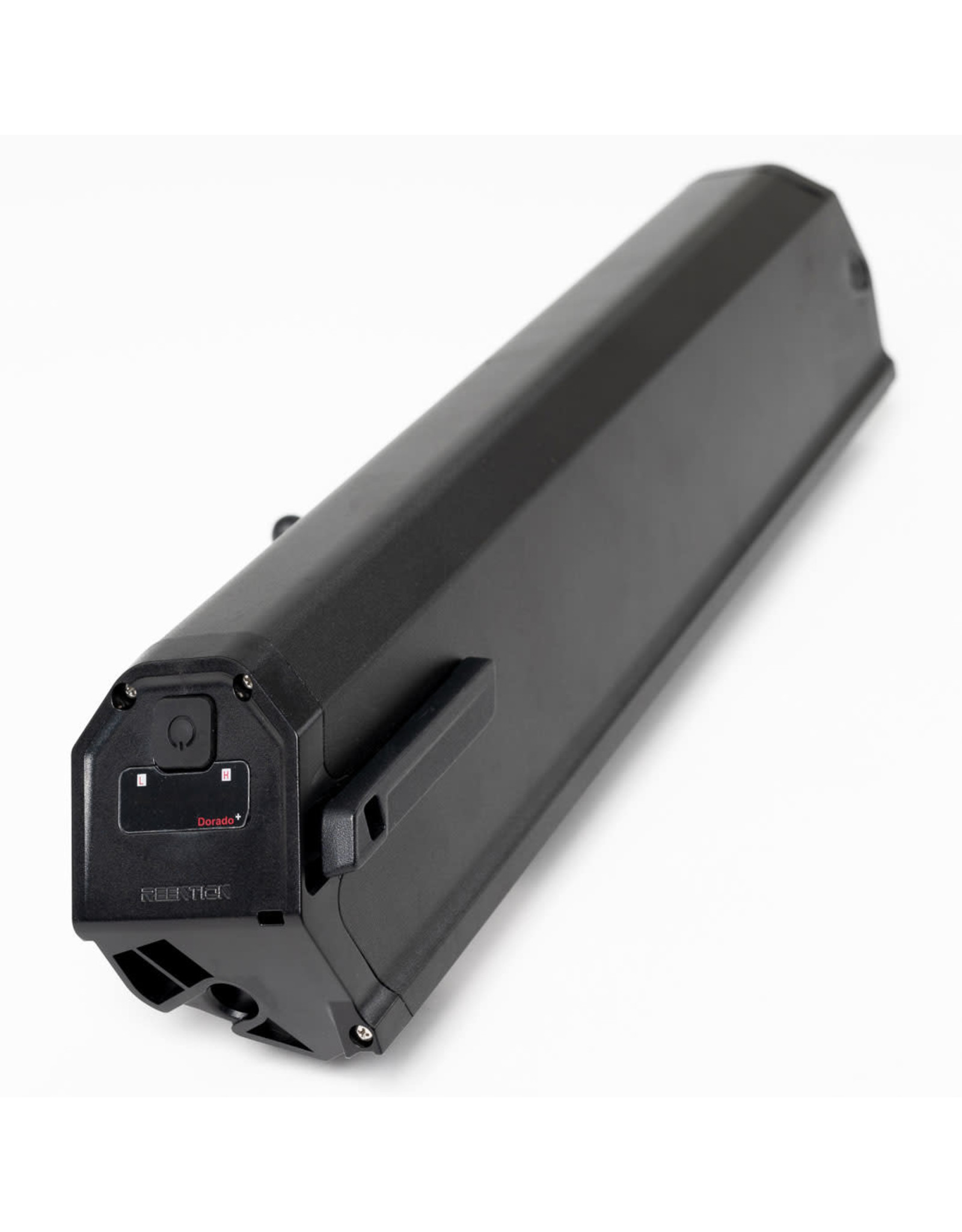 48V, 17.5A Downtube-Mount Battery