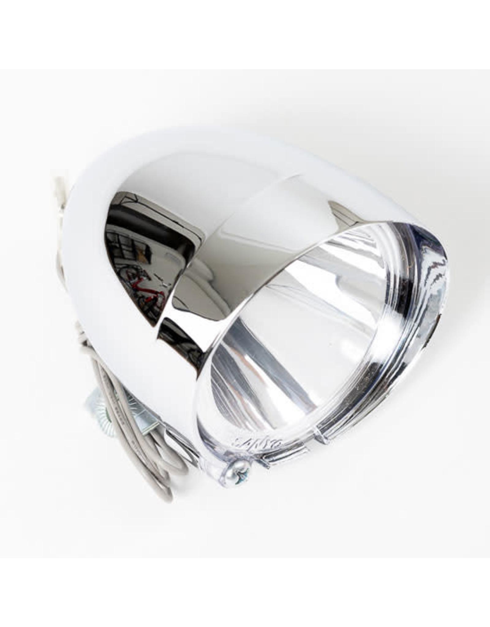 SANYO 12V Front Light