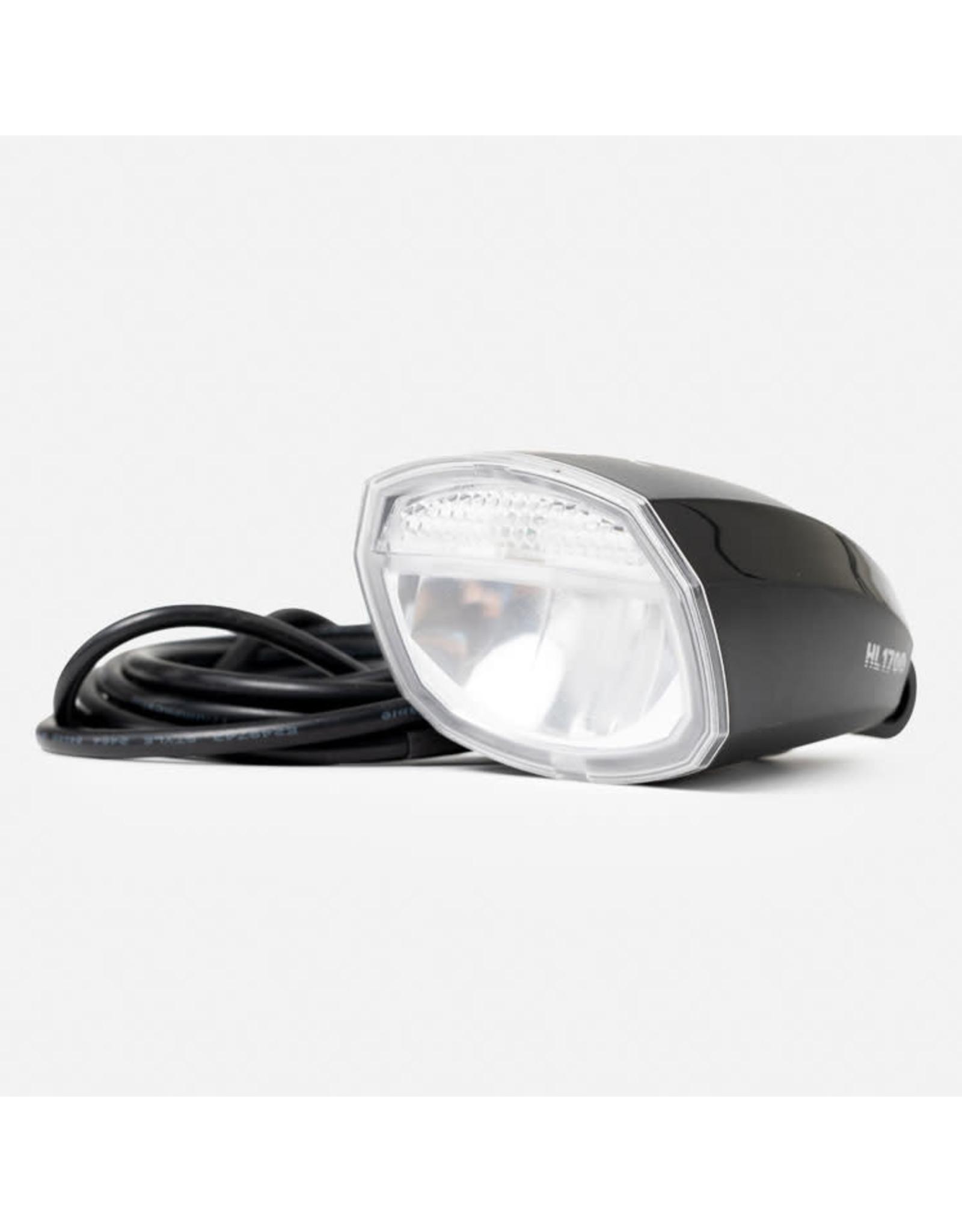 BLAZE-LITE 12V Front Light