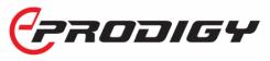 eProdigy Bikes