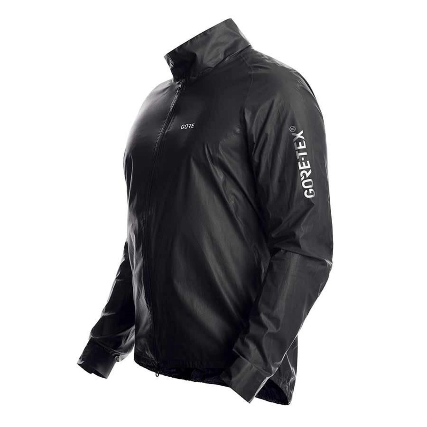 Gore Wear Gore Wear Men's C5 Shakedry 1985 Jacket