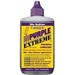 Bike Medicine Bike Medicine Purple Extreme Lube