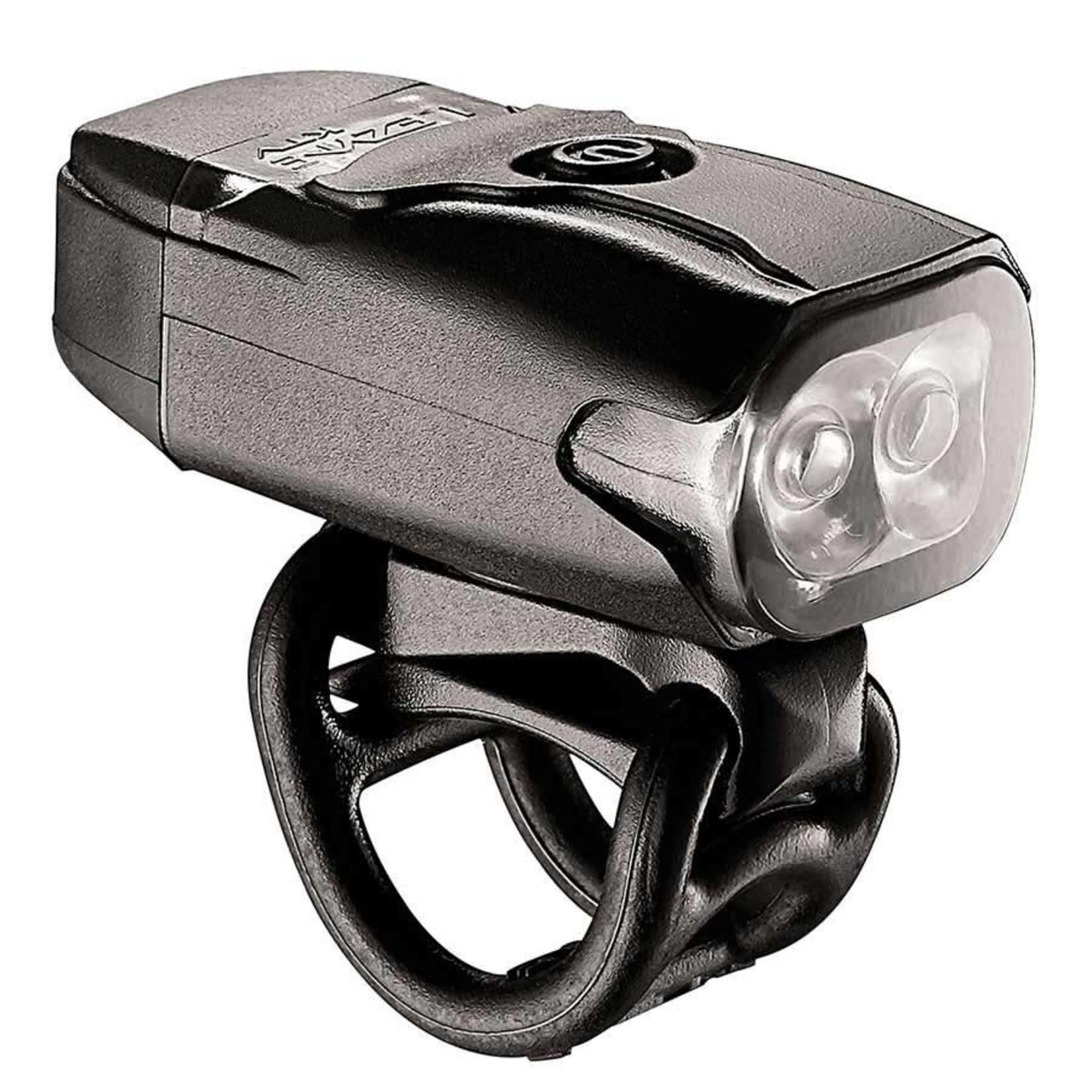 Lezyne Lezyne KTV Drive Headlight