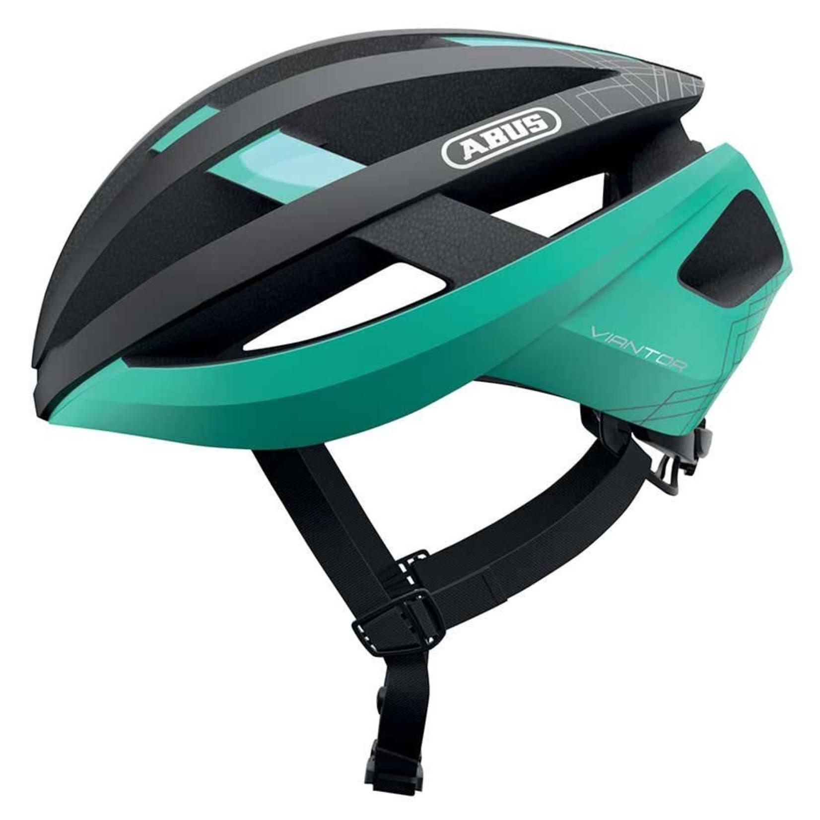 Abus Abus Viantor Helmet