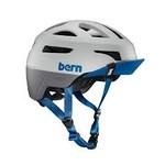 Bern Bern Union Helmet