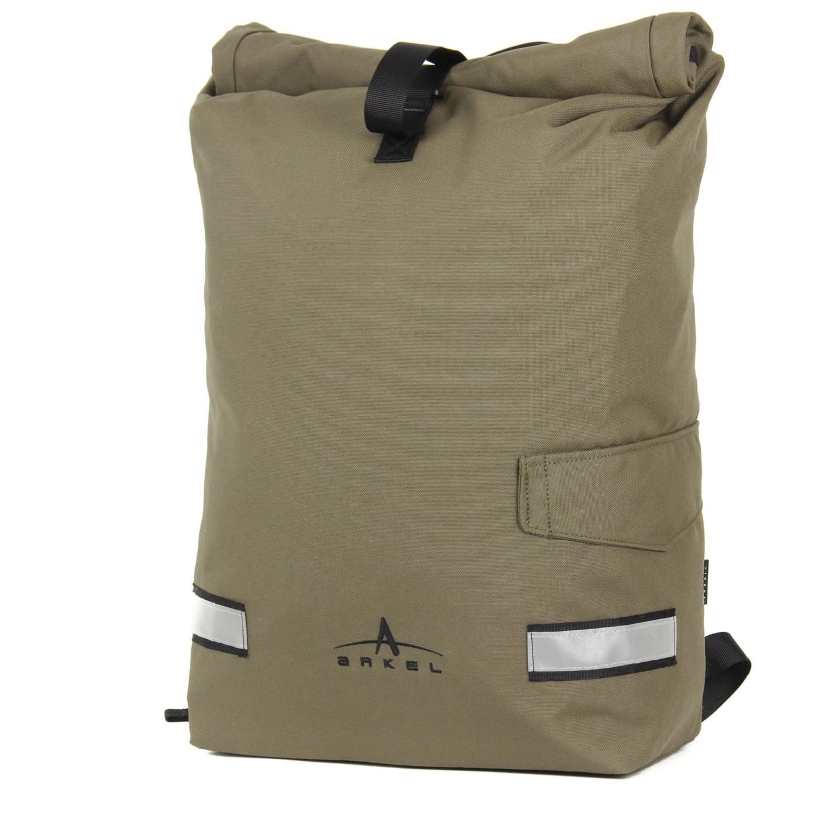 Arkel Arkel Signature D Backpack