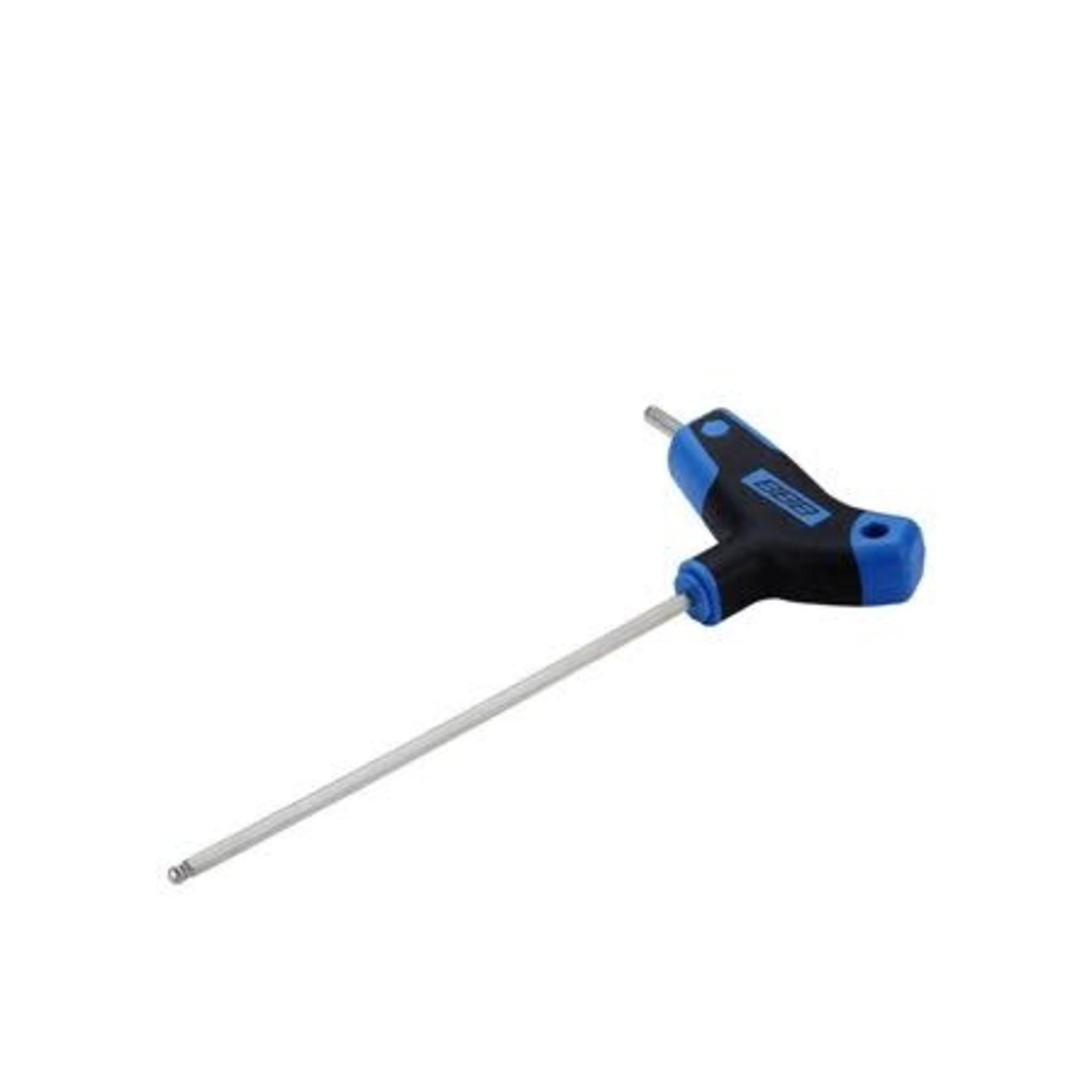 BBB BBB T-handle Allen key 5mm