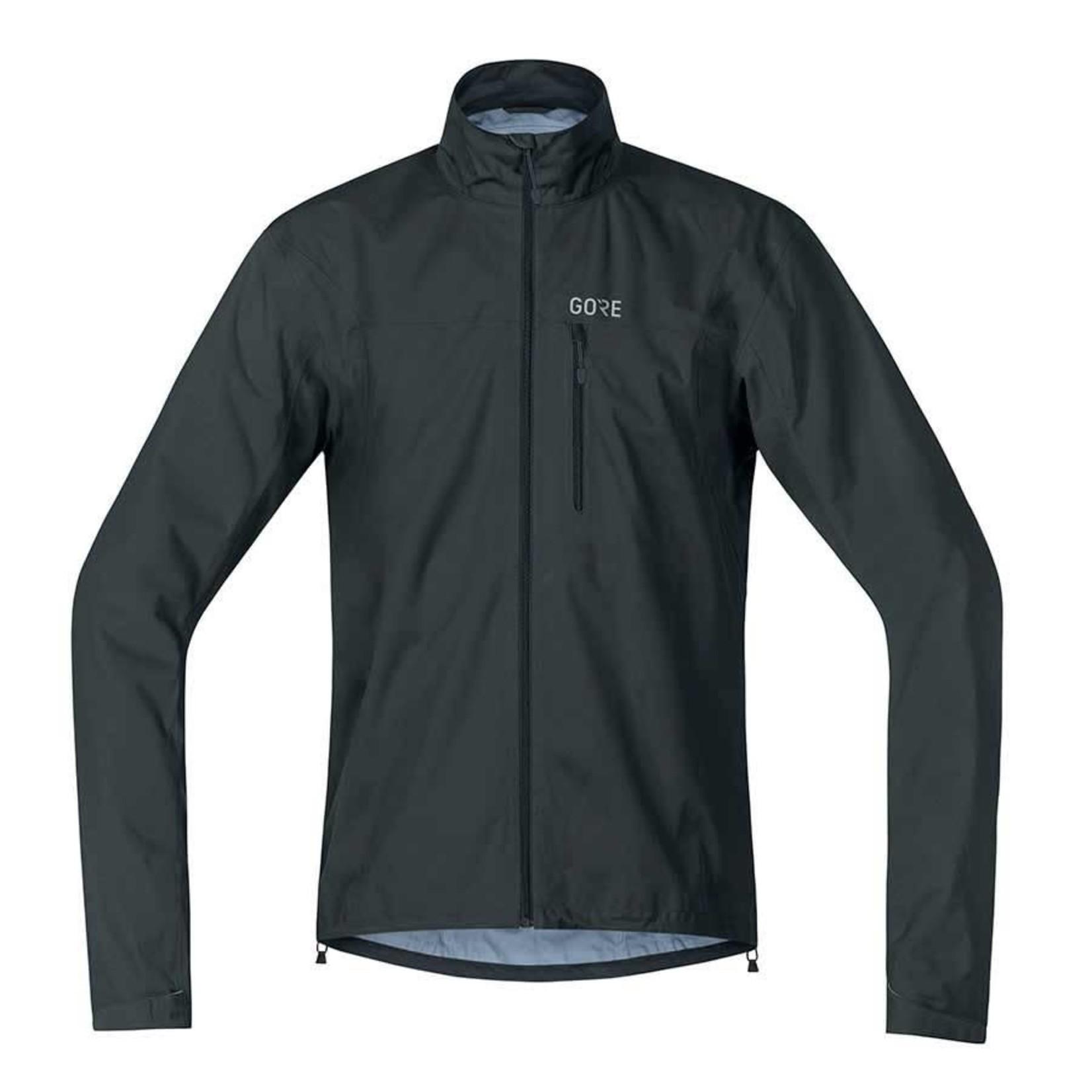 Gore Wear Gore Wear C3 Gore-Tex Active Jacket