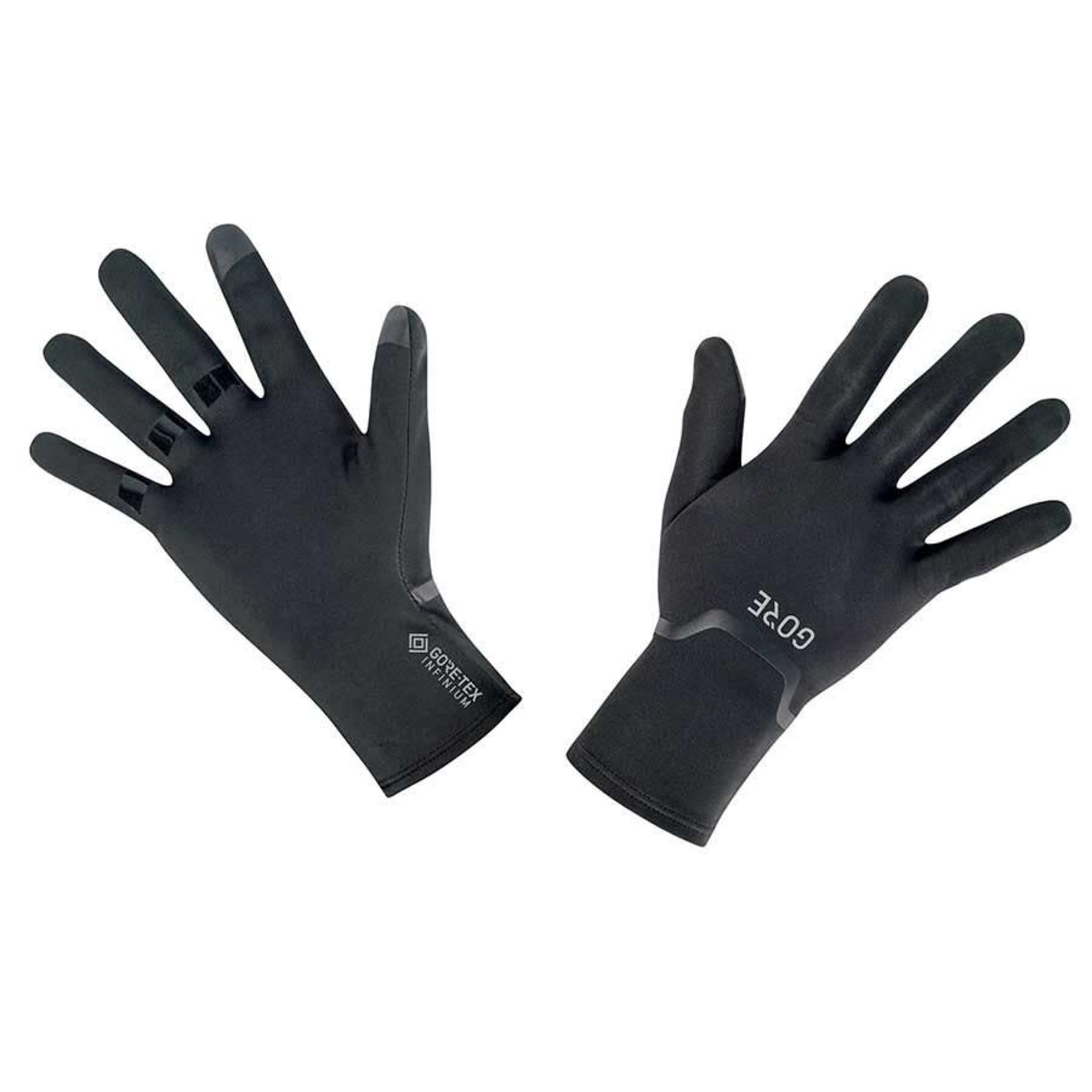 Gore Wear Gore Wear Gore M Gore-Tex Infinium Stretch Gloves