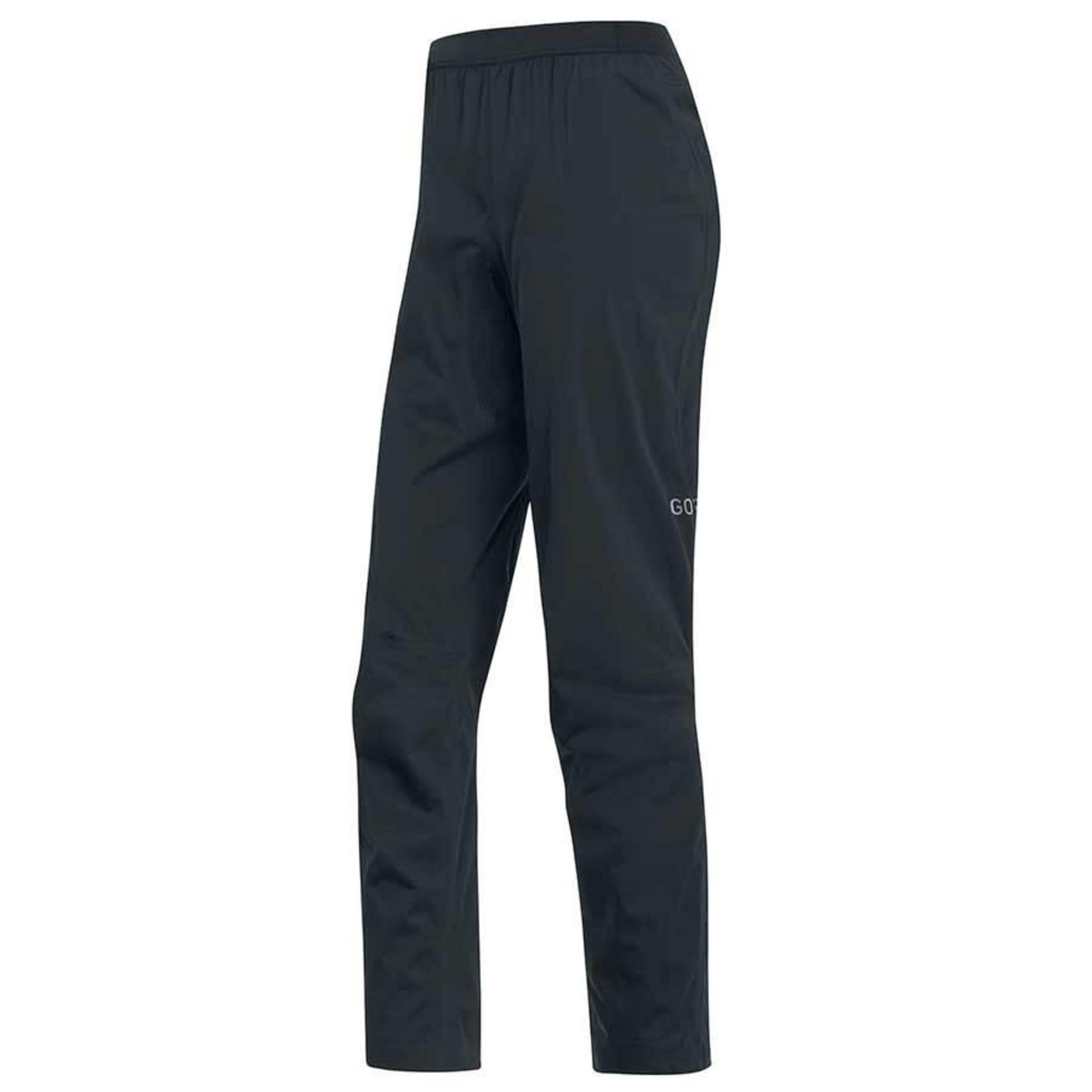 Gore Wear Gore Wear Women's C5 Active Trail Rain Pants