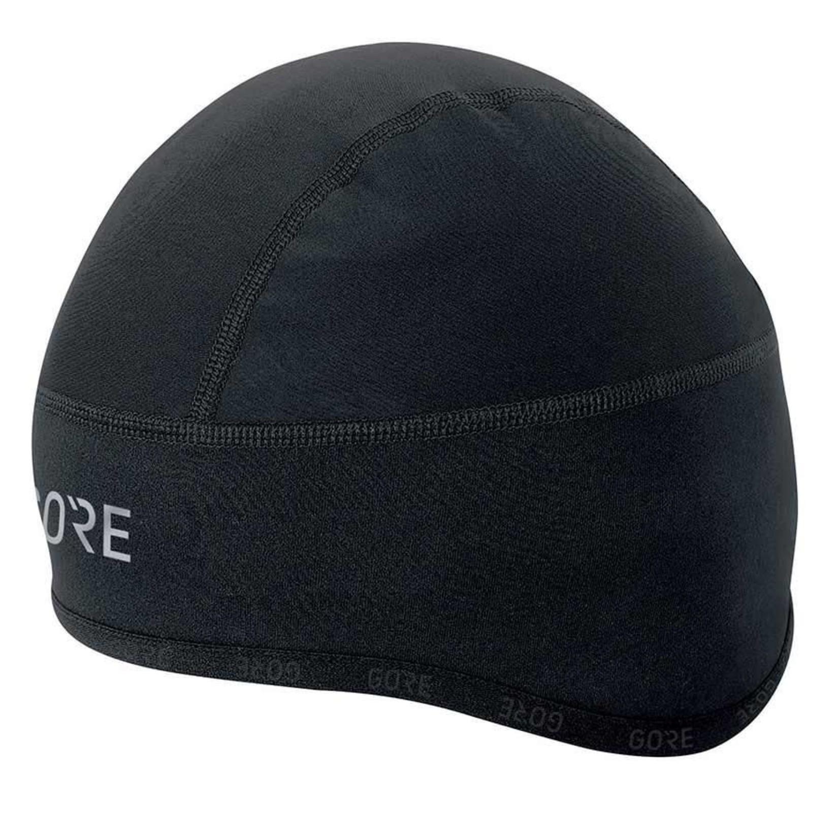 Gore Wear Gore Wear C3 Windstopper Cap
