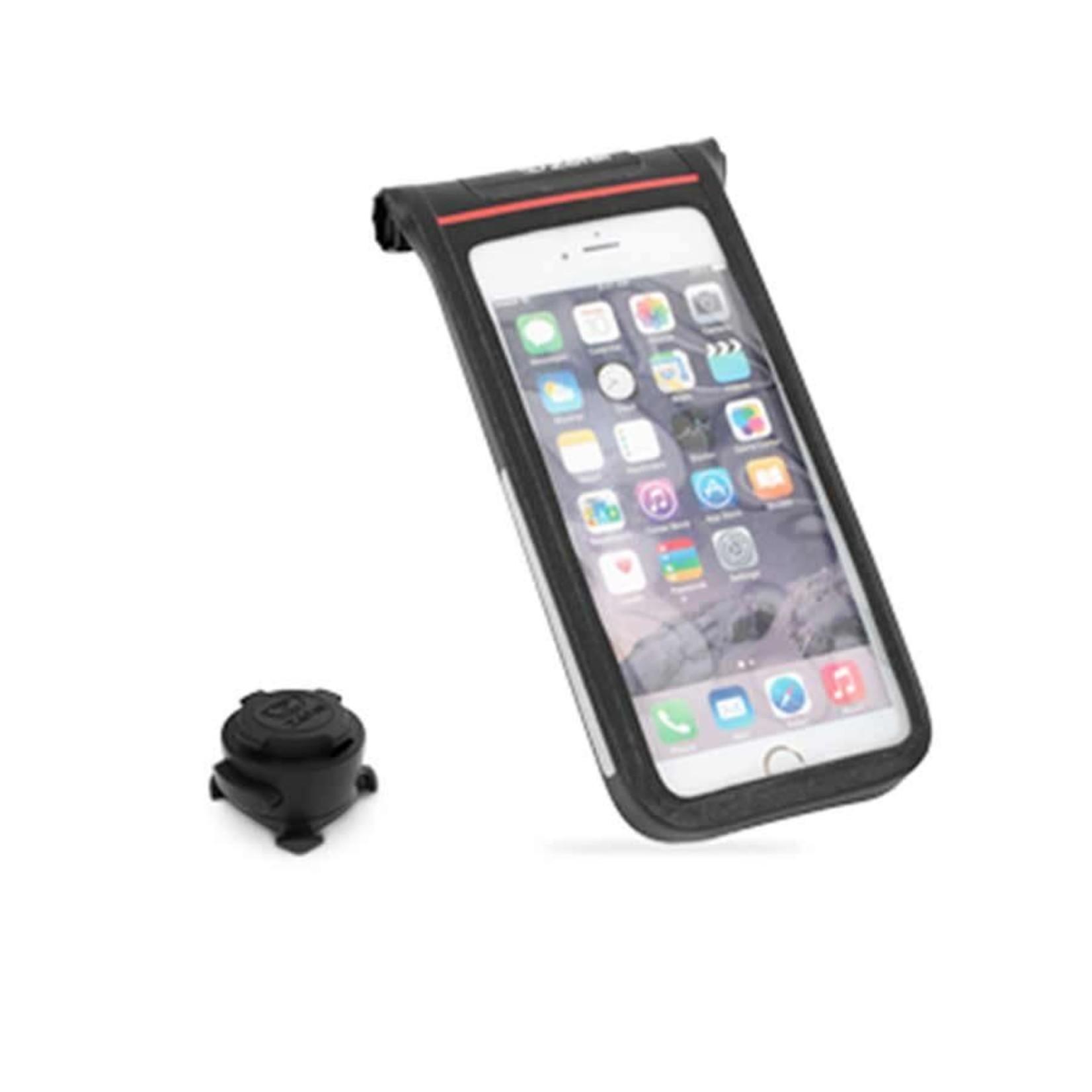 Zefal Zefal Z Console Dry Phone Mount