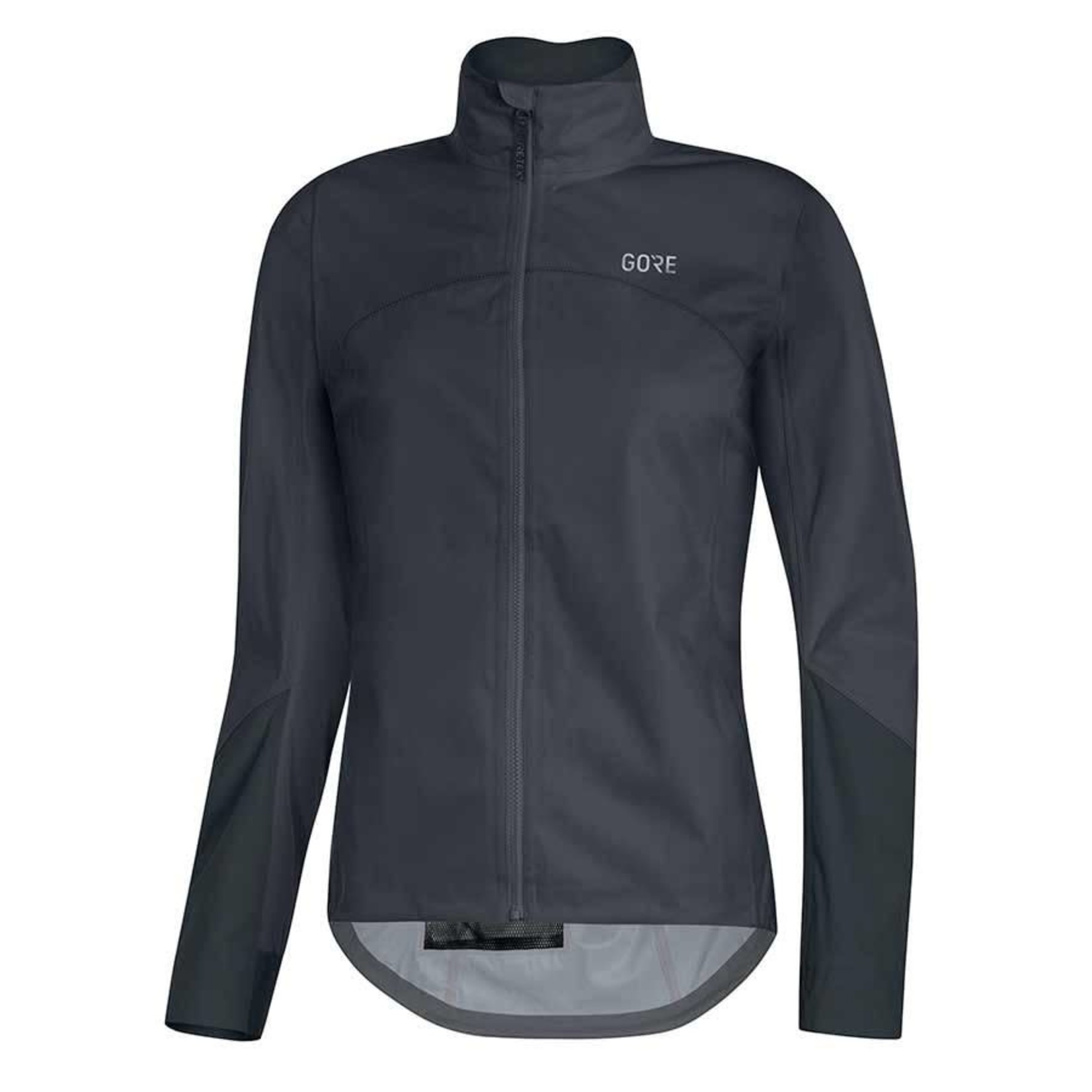 Gore Wear Gore Wear Women's C5 Active Jacket