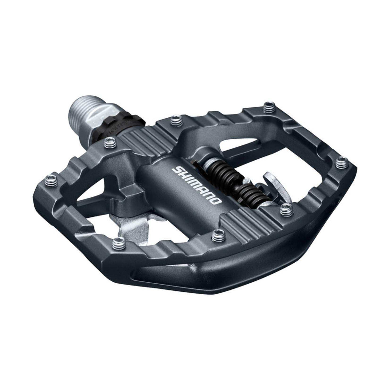 Shimano Shimano SPD Dual Platform Pedals