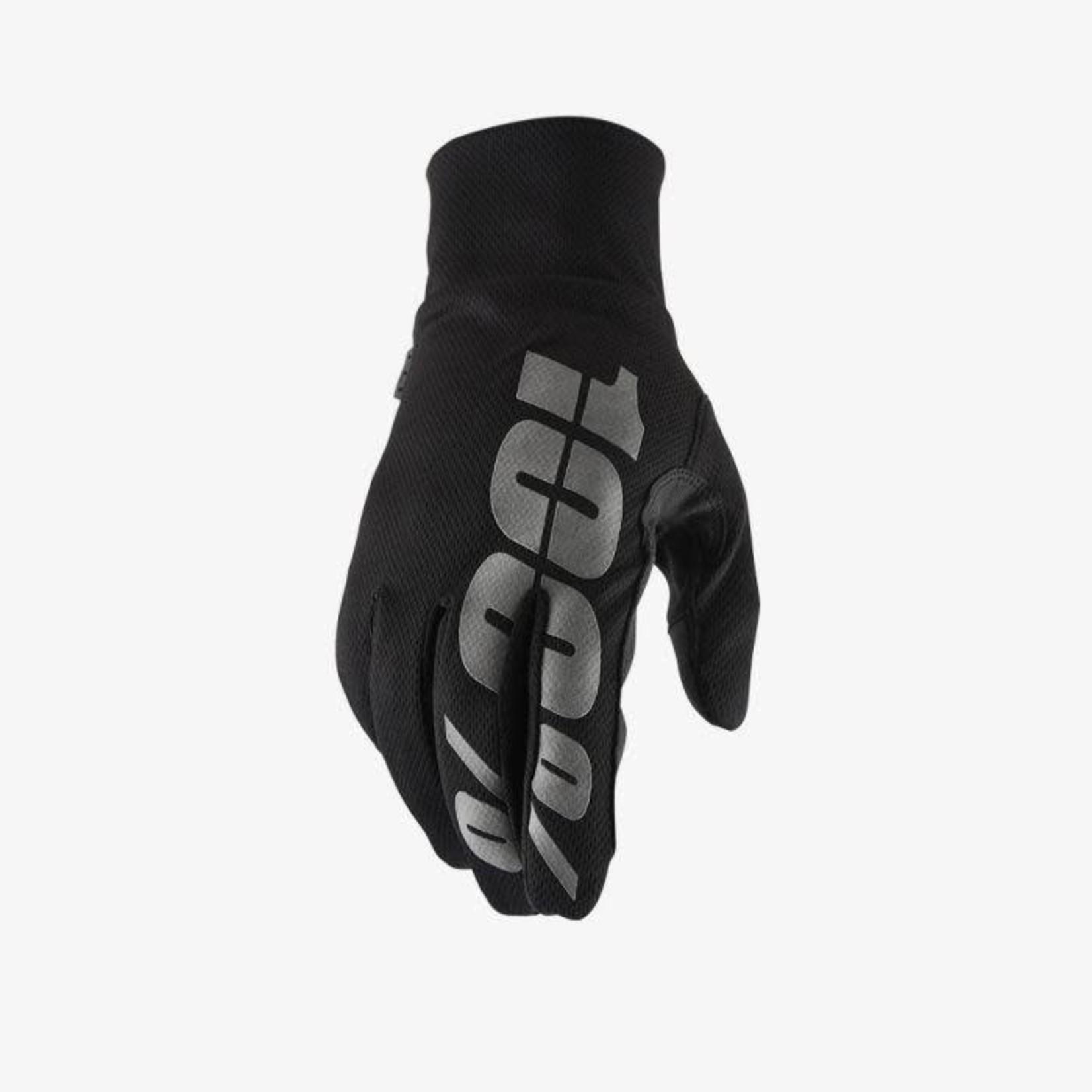 100% 100% Hydromatic Gloves
