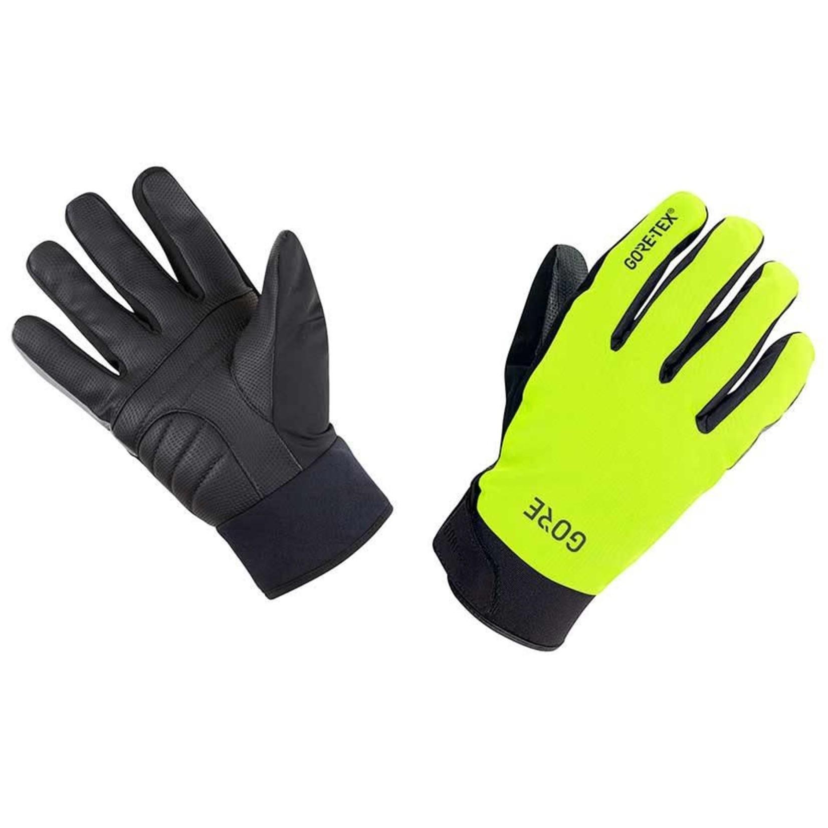 Gore Wear Gore Wear C5 Thermo Gloves