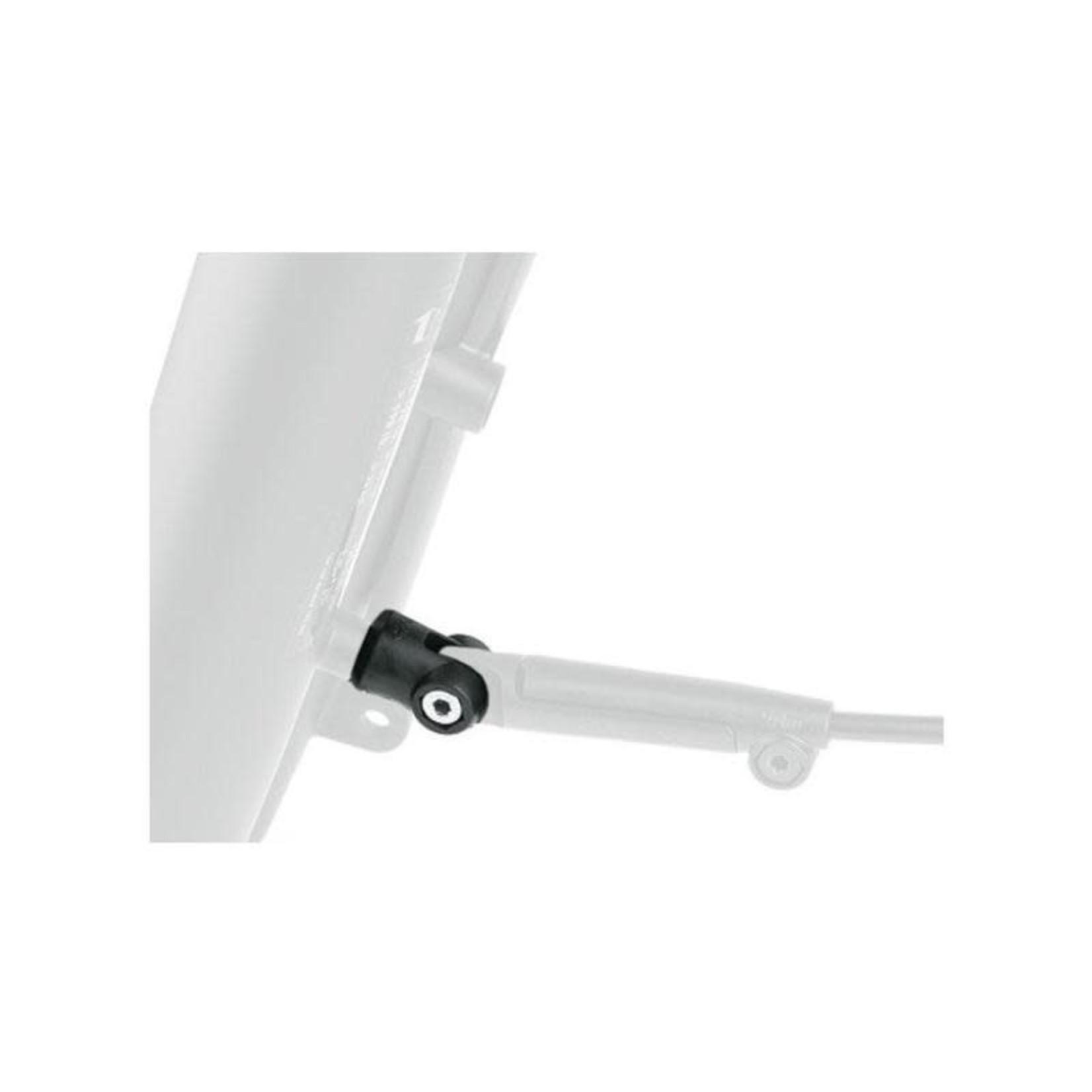SKS SKS Suspension Adapter (Suntour/RockShox)