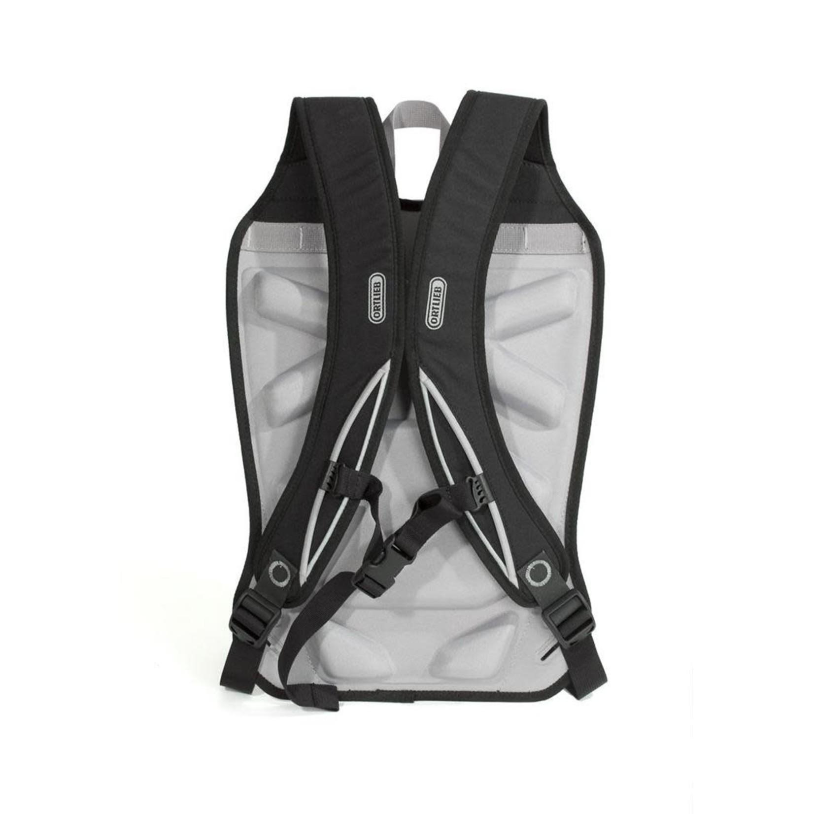 Ortlieb Ortlieb Pannier/Backpack Adapter